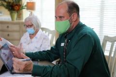 Senior Health Services Katy Texas - Medicare help in Katy, TX
